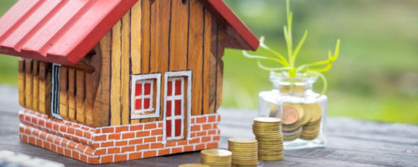Investir dans l'immobilier locatif meublé