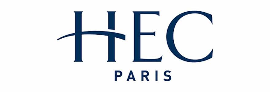 Concours d'admission HEC